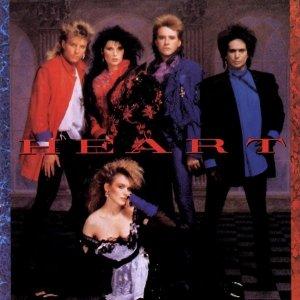 HEART |Heart (1985)