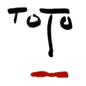 toto1981