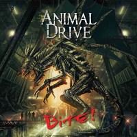 ANIMAL DRIVE | Bite! (2018)
