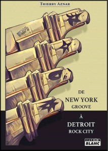 DP_NewYork_Detroit_Kiss (glissé(e)s)