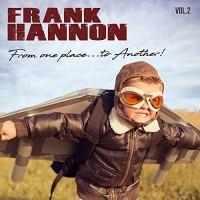 """Frank Hannon (TESLA) publie la vidéo de la reprise """"Hush"""""""