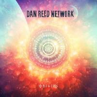 Le nouveau single de DAN REED NETWORK