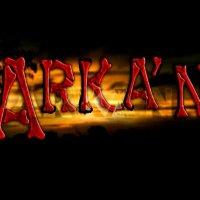 L'album d'Arka'n pourrait débarquer en France en Décembre