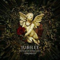 VERSAILLES | Jubilee (2010)