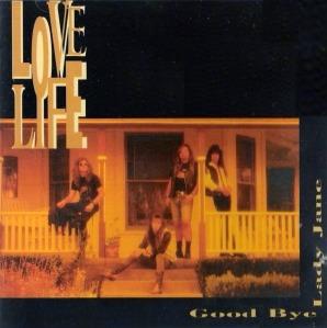 lovelife-goodbyeladyjane-1