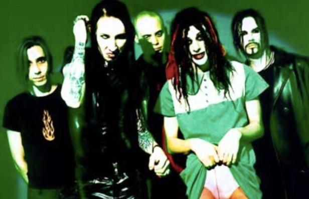 Marilyn_Manson_-_Old