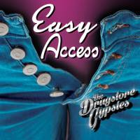 THE DRUGSTORE GYPSIES | Easy Access (2019)