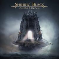 SHINING BLACK | Shining Black (2020)